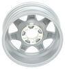 AM22653 - Best Rust Resistance Sendel Wheel Only