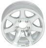 AM22653 - Best Rust Resistance Sendel Tires and Wheels