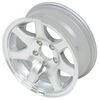 Tires and Wheels AM22653 - 15 Inch - Sendel