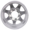 Sendel Aluminum Wheels,Boat Trailer Wheels Tires and Wheels - AM22654