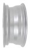 Sendel 15 Inch Tires and Wheels - AM22654