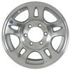 AM22658HWT - 6 on 5-1/2 Inch HWT Wheel Only