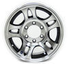 HWT 6 on 5-1/2 Inch Tires and Wheels - AM22658HWTB