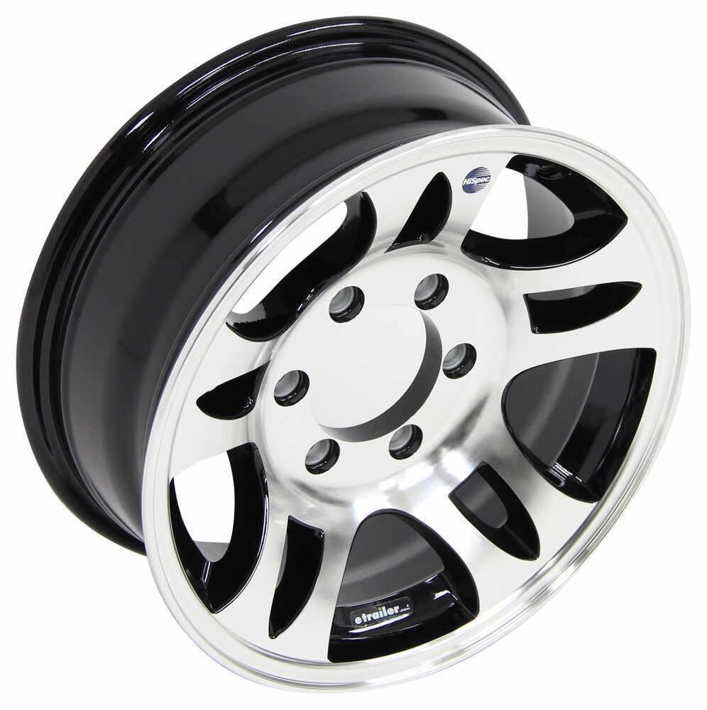 HWT Wheel Only - AM22658HWTB