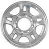 Tires and Wheels AM22659HWT - 16 Inch - HWT