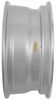 "Aluminum Split Spoke Trailer Wheel - 16"" x 6-1/2"" Rim - 8 on 6-1/2 Best Rust Resistance AM22659HWT"