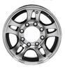AM22659HWTB - Aluminum Wheels,Boat Trailer Wheels HWT Tires and Wheels