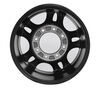 AM22659HWTB - 16 Inch HWT Wheel Only