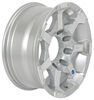 hwt trailer tires and wheels 16 inch