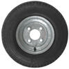 Kenda Tires and Wheels - AM30010
