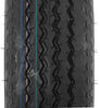 Kenda Tire with Wheel - AM30010
