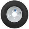 Kenda Tire with Wheel - AM30020