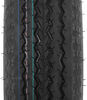 Kenda Bias Ply Tire Tires and Wheels - AM30020