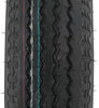 Kenda Tires and Wheels - AM30040