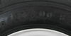 Kenda Standard Rust Resistance Tires and Wheels - AM30040