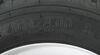AM30060 - Steel Wheels - Powder Coat Kenda Tires and Wheels