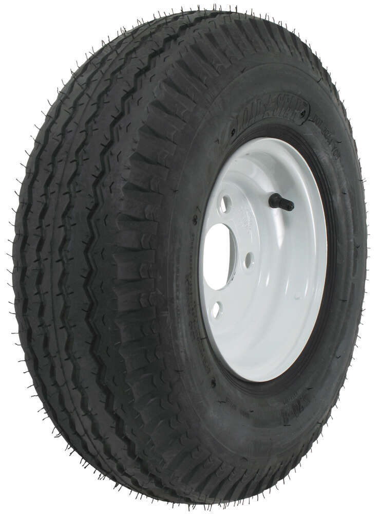 Tires and Wheels AM30080 - Standard Rust Resistance - Kenda