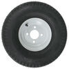 AM30080 - 8 Inch Kenda Tire with Wheel