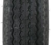 Kenda Standard Rust Resistance Tires and Wheels - AM30080