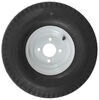 Tires and Wheels AM30120 - Load Range C - Kenda
