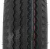 Tires and Wheels AM30120 - Steel Wheels - Powder Coat - Kenda