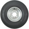 Kenda Bias Ply Tire Tires and Wheels - AM30130