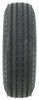 Tires and Wheels AM30130 - Bias Ply Tire - Kenda
