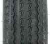 AM30130 - 5.70-8 Kenda Tire with Wheel