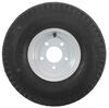 Kenda 5 on 4-1/2 Inch Tires and Wheels - AM30155