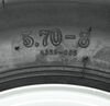 Kenda Tires and Wheels - AM30155