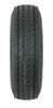 kenda trailer tires and wheels bias ply tire 8 inch am30156