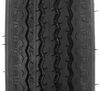 Kenda Tires and Wheels - AM30620