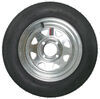 Tires and Wheels AM30630 - 4 on 4 Inch - Kenda