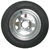 Kenda Tires and Wheels Tires and Wheels AM30630