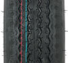 Kenda 4.80-12 Tires and Wheels - AM30630