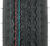 Kenda Tires and Wheels AM30630