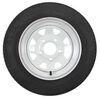 Tires and Wheels AM30660 - Steel Wheels - Powder Coat - Kenda