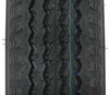 AM30710 - Bias Ply Tire Kenda Tire with Wheel