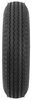 kenda tires and wheels bias ply tire 12 inch am30750