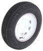 kenda tires and wheels bias ply tire 5 on 4-1/2 inch am30859