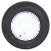 kenda tires and wheels 12 inch 5 on 4-1/2 am30859