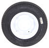 kenda tires and wheels tire with wheel 12 inch am30859