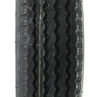 kenda tires and wheels tire with wheel bias ply