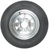 Kenda 12 Inch Tires and Wheels - AM30861