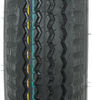 Tires and Wheels AM30861 - 5 on 4-1/2 Inch - Kenda