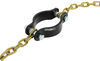 Andersen Safety Chain Accessories and Parts - AM3109