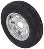 kenda tires and wheels radial tire 12 inch am31202