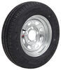 AM31202 - 12 Inch Kenda Tires and Wheels