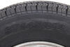 Kenda Tires and Wheels - AM31202