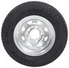 Kenda Tire with Wheel - AM31202
